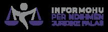 BPP_Logo_SQ_footer