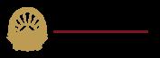 BPP_Ministerstvo-za-pravda_Logo