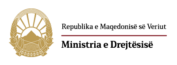 BPP_Ministerstvo-za-pravda_Logo_SQ