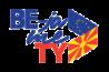 EU-so-tebe_Logo_SQ_footer