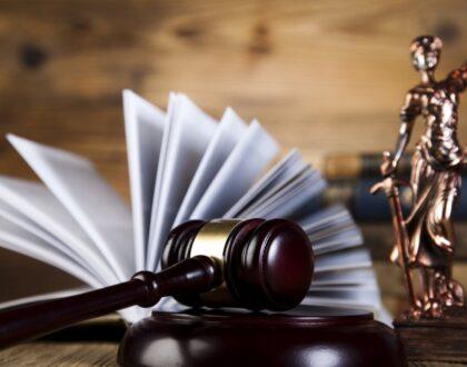 SQ-Експертска проценка и препораки за давањето правна помош во кривични постапки во Северна Македонија
