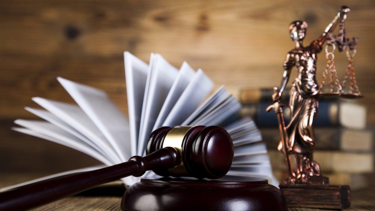 Експертска проценка и препораки за давањето правна помош во кривични постапки во Северна Македонија